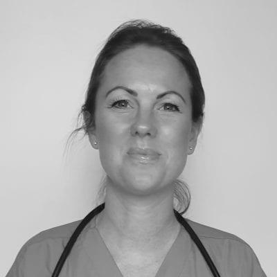 Dr Liz Smith